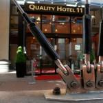 qh_11_hotel_detail